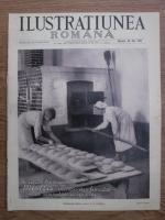 Ilustratiunea Romana, nr. 23, an VII, 29 mai 1935