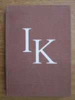 Anticariat: Immanuel Kant - Intemeierea metafizicii moravurilor. Critica ratiunii practice
