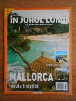 In jurul lumii, Mallorca, nr. 33, 2010