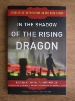 Anticariat: In the shadow of the rising dragon