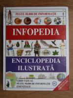 Infopedia, Enciclopedia ilustrata