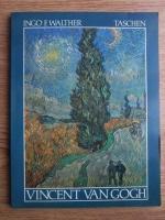 Ingo F. Walther - Vincent van Gogh