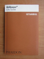 Anticariat: Instanbul. The city at a glance