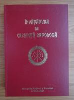 Anticariat: Invatatura de credinta ortodoxa