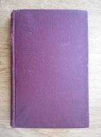 Anticariat: Ioan A. Radulescu Pogoneanu - Leonard si Ghertruda. O carte pentru popor (1923)