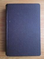 Ioan Al. Bratescu-Voinesti - In lumea dreptatii. Nuvele si schite (1942)