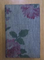 Anticariat: Ioan Alexandru Bratescu Voinesti - Intuneric si lumina. Nuvele si schite (1928)