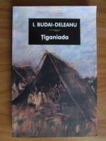 Ioan Budai-Deleanu - Tiganiada