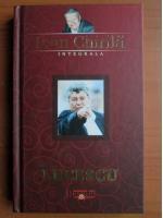 Anticariat: Ioan Chirila - Lucescu