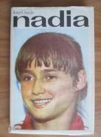 Ioan Chirila - Nadia