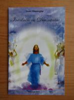 Ioan Gheorghe - Intalnire cu divinitatea