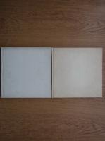 Ioan Godea - Monumente de arhitectura populara din nord-vestul Romaniei (2 volume)