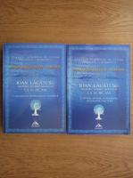 Anticariat: Ioan Lacatusu, arhivist, istoric, sociolog la 65 de ani (2 volume)