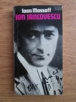 Ioan Massoff - Ion Iancovescu