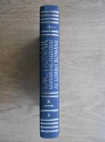 Anticariat: Ioan Oprea, Carmen Gabriela Pamfil, Rodica Radu, Victoria Zastroiu - Dictionar universal ilustrat (volumul 6, K-monom)