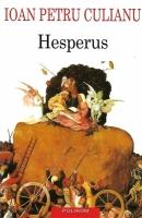 Ioan Petru Culianu - Hesperus