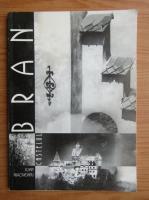 Anticariat: Ioan Praoveanu - Castelul Bran