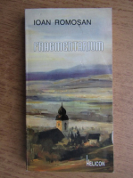 Ioan Romosan - Fragmentarium