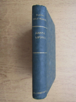 Anticariat: Ioan Slavici, Barbu Stefanescu Delavrancea - Din batrani. Viforul (2 volume coligate, 1905)