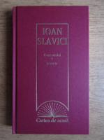 Ioan Slavici - Gura satului. Nuvele