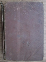 Ioan Slavici - Nuvele (1892, prima editie) 2 volume coligate