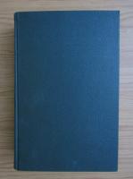 Ioan Slavici - Nuvele (1940, 2 volume coligate)
