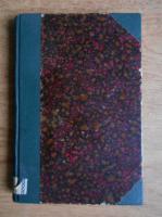 Ioan Slavici - Nuvele (volumul 2, circa 1910)