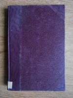 Ioan Slavici - Nuvele (volumul 4)