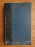 Ioan Slavici - Nuvele (volumul 6, 1926)