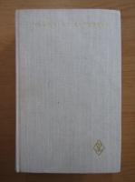 Ioan Slavici - Opere (volumul 14)