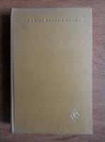 Anticariat: Ioan Slavici - Opere (volumul 5)