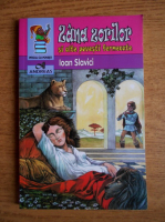 Ioan Slavici - Zana Zorilor si alte povesti fermecate