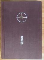 Anticariat: Ioan Ursu - Rezonanta electronica de spin