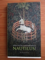 Ioana Baldea Constantinescu - Nautilus