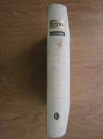 Ion Agarbiceanu - Opere 5 (volumul 1)