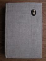 Anticariat: Ion Agarbiceanu - Opere. Schite si povestiri (volumul 3)