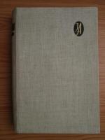 Anticariat: Ion Agirbiceanu - Opere, volumul 1. Schite si povestiri