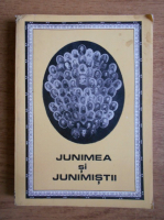 Ion Arhip - Junimea si junimistii