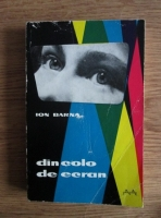 Ion Barna - Dincolo de ecran