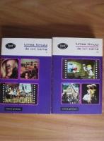 Ion Barna - Lumea filmului (2 volume)