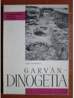 Ion Barnea - Garvan Dinogetia