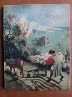 Anticariat: Ion Biberi - Bruegel