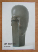 Anticariat: Ion Bolocan, sculptura