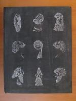 Ion Budai Deleanu - Tiganiada (format mare)