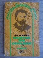 Ion Creanga - Amintiri din copilarie. Povesti