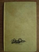 Ion Creanga - Amintiri din copilarie si Povestea lui Harap-Alb