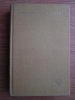Anticariat: Ion Creanga - Opere (volumul 1)