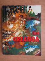 Anticariat: Ion Creanga - Scrieri