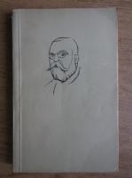 Ion Crisan - A. Saligny