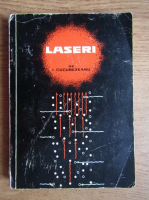 Ion Cucurezeanu - Laseri